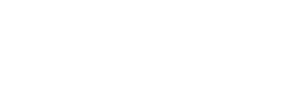 Offshore Crewing Specialists